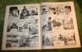 tv comic 897 (6)