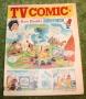 tv comic 900 (1)