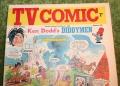 tv comic 900 (2)