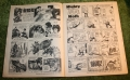 tv comic 900 (3)