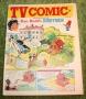 tv comic 902 (1)