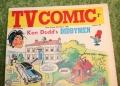 tv comic 902 (2)