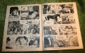 tv comic 902 (6)