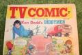 tv comic 904 (1)