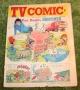 tv comic 904 (5)