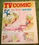 tv comic 907 (1)