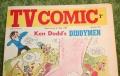 tv comic 907 (2)