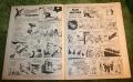 tv comic 907 (4)