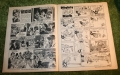 tv comic 909 (2)