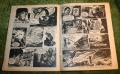 tv comic 909 (4)