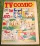tv comic 910 (1)