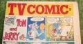 tv comic 910 (2)