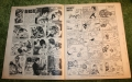 tv comic 910 (3)