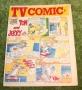 tv comic 911 (1)