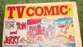 tv comic 912 (1)