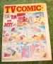 tv comic 912 (6)