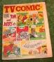 tv comic 914 (1)