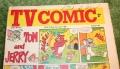 tv comic 914 (2)