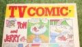 tv comic 915 (1)