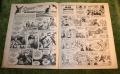 tv comic 915 (3)