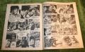 tv comic 915 (4)