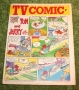 tv comic 915 (5)