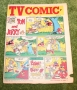 tv comic 916 (1)