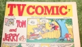 tv comic 916 (2)