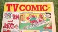 tv comic 918 (1)