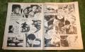 tv comic 918 (4)