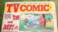 tv comic 922 (2)