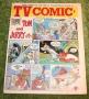 tv comic 924 (1)