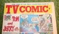 tv comic 924 (2)