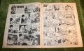tv comic 924 (3)