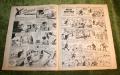 tv comic 924 (4)