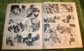 tv comic 924 (5)