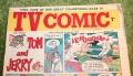 tv comic 925 (1)