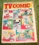 tv comic 925 (5)