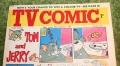 tv comic 927 (1)