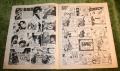 tv comic 927 (2)