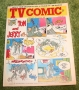 tv comic 927 (5)
