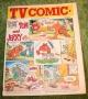 tv comic 928 (1)