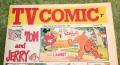 tv comic 928 (2)