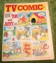 tv comic 932 (1)