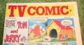 tv comic 932 (2)