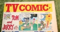 tv comic 934 (2)