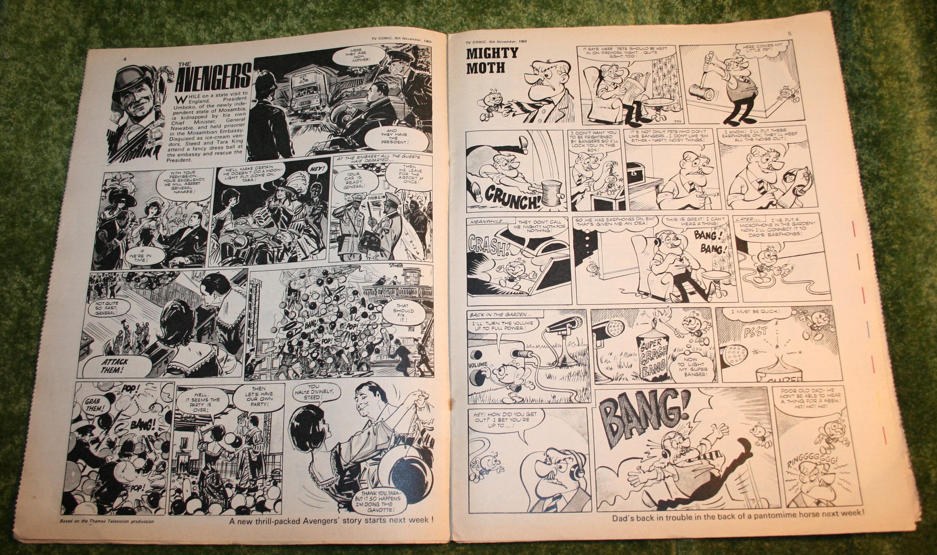 tv comic 934 (3)