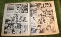 tv comic 934 (5)