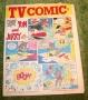tv comic 935 (1)