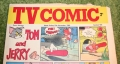 tv comic 935 (2)